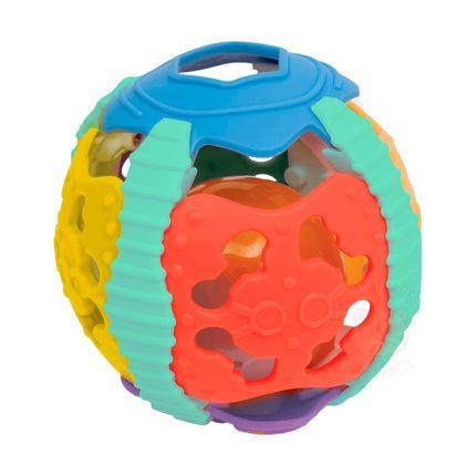 BUBA09886-T-A-Baby-Ball-Multi-Texturas-P-Turquesa--6m-----Buba
