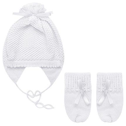 635-E_A-moda-bebe-menina-menino-acessorios-touca-luva-tricot-branca-roana-no-bebefacil-loja-de-roupas-enxoval-e-acessorios-para-bebes