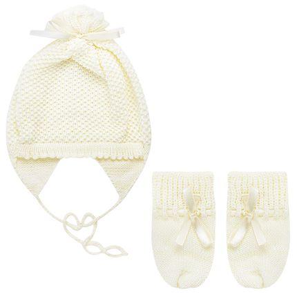 635-J_A-moda-bebe-menina-menino-acessorios-touca-luva-tricot-marfim-roana-no-bebefacil-loja-de-roupas-enxoval-e-acessorios-para-bebes