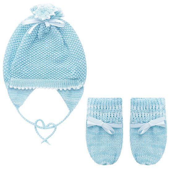 635-K_A-moda-bebe-menino-acessorios-touca-luva-tricot-azul-roana-no-bebefacil-loja-de-roupas-enxoval-e-acessorios-para-bebes
