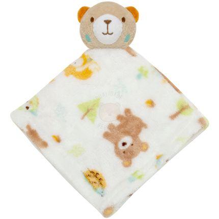 BUBA09817-A-Naninha-para-bebe-em-soft-My-Bear--3m-----Buba