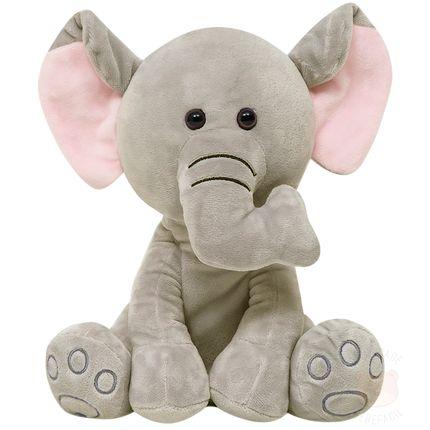 BUBA4772-A-Pelucia-Meu-Elefantinho--3m-----Buba