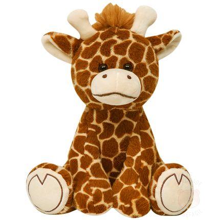 BUBA4773-A-Pelucia-Meu-Girafinha--3m-----Buba