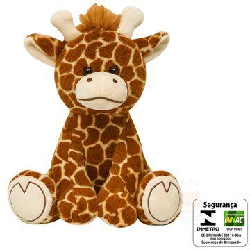 BUBA4773-B-Pelucia-Meu-Girafinha--3m-----Buba