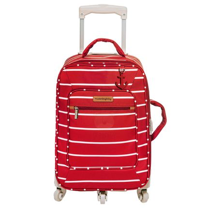 MB12NVY405.32-A-Mala-Maternidade-com-rodizio-Navy-Star-Vermelho---Masterbag