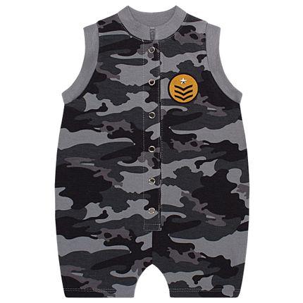 BBG330.001_A-moda-bebe-menino-macacao-regata-em-malha-camuflado-babay-gut-no-bebefacil-loja-de-roupas-enxoval-e-acessorios-para-bebes