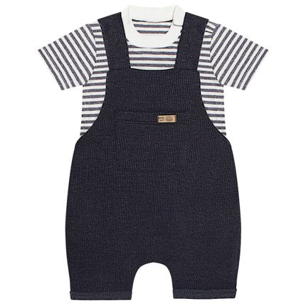 BBG200.004_A-moda-bebe-menino-conjunto-body-curto-jardineira-moletinho-listras-baby-gut-no-bebefacil-loja-de-roupas-enxoval-e-acessorios-para-bebes