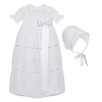 4698059001_A-moda-bebe-batizado-menina-mandriao-touquinha-em-cambraia-branco-roana-no-bebefacil-loja-de-roupas-enxoval-e-acessorios-para-bebes