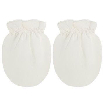 LUM00002394_D-moda-bebe-menina-acessorios-kit-4-luvas-malha-rosa-branca-marfim-roana-no-bebefacil-loja-de-roupas-enxoval-e-acessorios-para-bebes