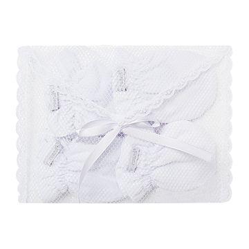 14740001060_C-moda-bebe-menino-menina-acessorios-kit-4-luvas-malha-branca-roana-no-bebefacil-loja-de-roupas-enxoval-e-acessorios-para-bebes