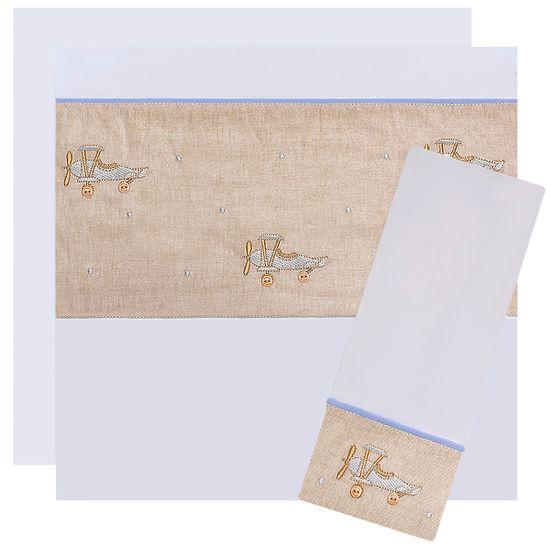 LB000727022_A--enxoval-e-maternidade-bebe-menino-jogo-lencol-malha-avioezinhos-roana-no-bebefacil-loja-de-roupas-enxoval-e-acessorios-para-bebes