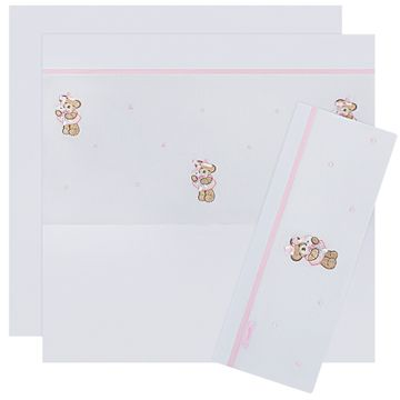 1186055046_A-enxoval-e-maternidade-bebe-menina-jogo-lencol-malha-ursinha-roana-no-bebefacil-loja-de-roupas-enxoval-e-acessorios-para-bebes