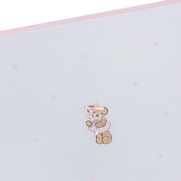 1186055046_B-enxoval-e-maternidade-bebe-menina-jogo-lencol-malha-ursinha-roana-no-bebefacil-loja-de-roupas-enxoval-e-acessorios-para-bebes