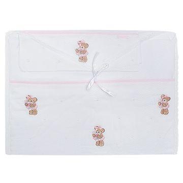 1186055046_C-enxoval-e-maternidade-bebe-menina-jogo-lencol-malha-ursinha-roana-no-bebefacil-loja-de-roupas-enxoval-e-acessorios-para-bebes