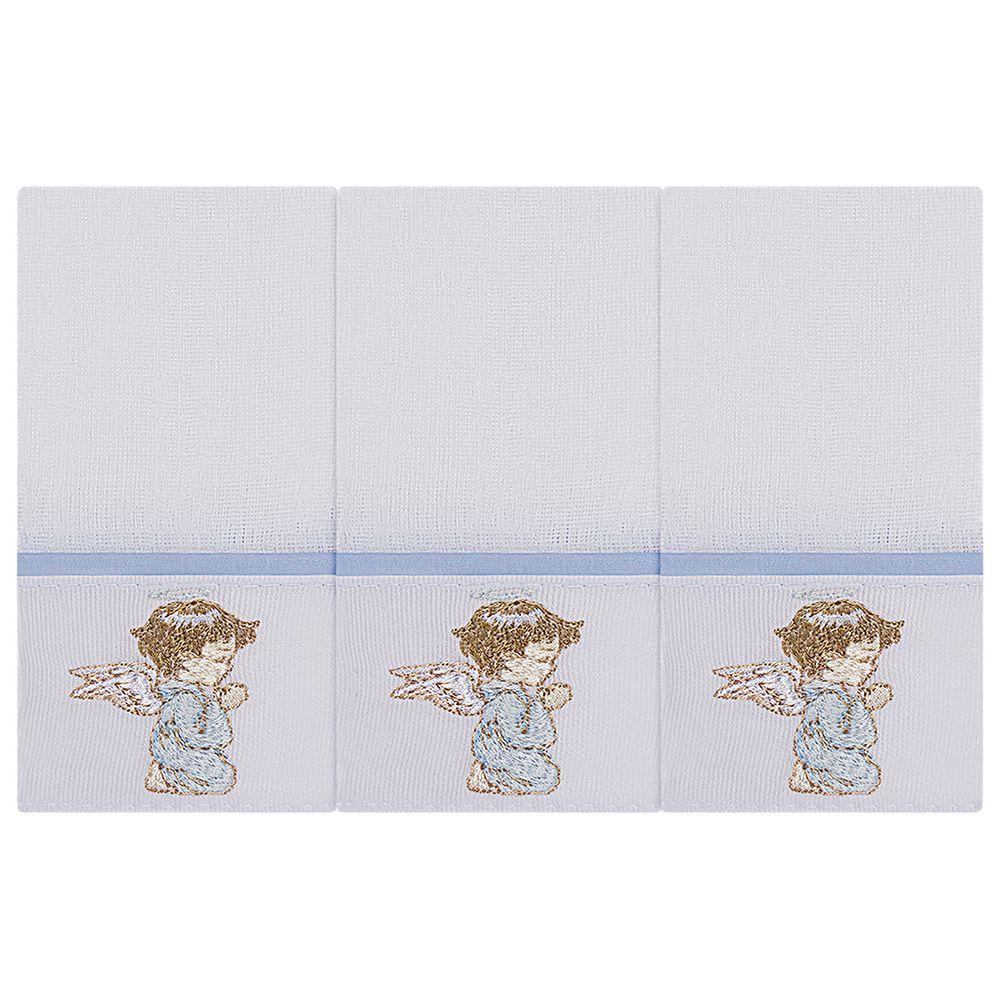 22515201022_A-enxoval-e-maternidade-bebe-menino-kit-3-fraldinhas-em-fralda-anjinho-azul-roana-no-bebefacil-loja-de-roupas-enxoval-e-acessorios-para-bebes