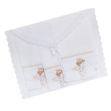 22515300001_D-enxoval-e-maternidade-bebe-menino-kit-3-fraldinhas-em-fralda-anjinho-roana-no-bebefacil-loja-de-roupas-enxoval-e-acessorios-para-bebes