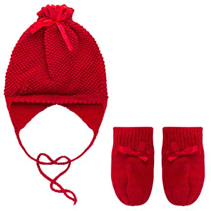 TL000002007_A-moda-bebe-menina-acessorios-touca-luva-tricot-vermelha-roana-no-bebefacil-loja-de-roupas-enxoval-e-acessorios-para-bebes