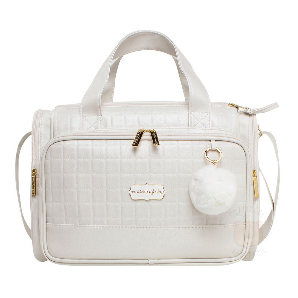 MB11BUN210.11-A-Bolsa-para-bebe-Anne-Bunny-Perola---Masterbag