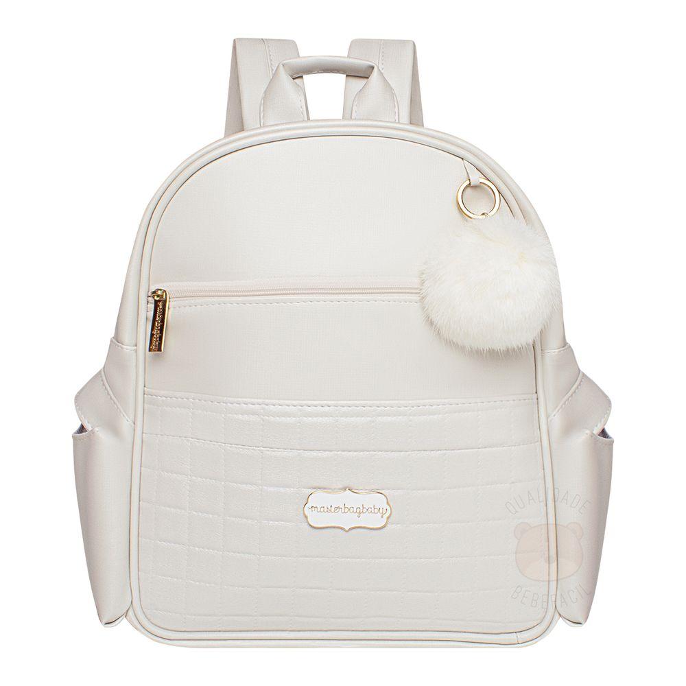MB11BUN312.11-A-Mochila-Maternidade-Lu-Bunny-Perola---Masterbag