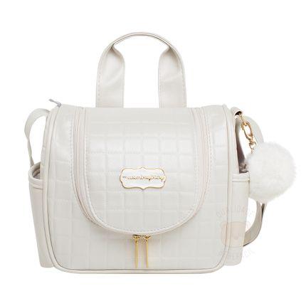 MB11BUN238.11-A-Frasqueira-para-bebe-Emy-Bunny-Perola---Masterbag