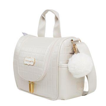MB11BUN238.11-B-Frasqueira-para-bebe-Emy-Bunny-Perola---Masterbag
