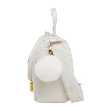 MB11BUN238.11-C-Frasqueira-para-bebe-Emy-Bunny-Perola---Masterbag