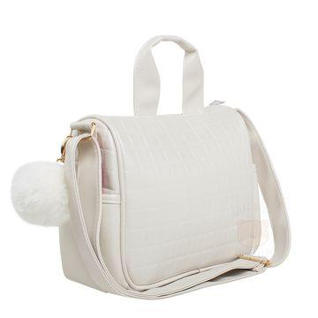 MB11BUN238.11-D-Frasqueira-para-bebe-Emy-Bunny-Perola---Masterbag
