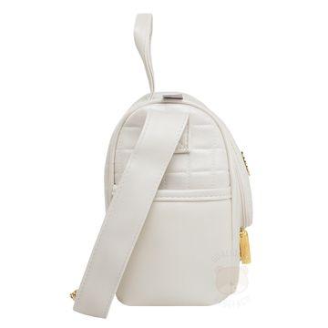 MB11BUN238.11-G-Frasqueira-para-bebe-Emy-Bunny-Perola---Masterbag