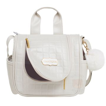 MB11BUN238.11-I-Frasqueira-para-bebe-Emy-Bunny-Perola---Masterbag