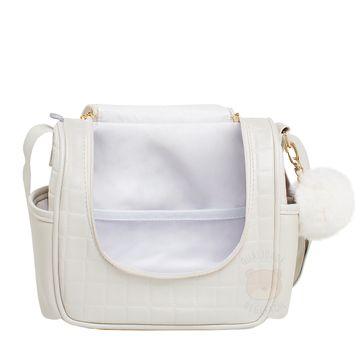 MB11BUN238.11-J-Frasqueira-para-bebe-Emy-Bunny-Perola---Masterbag