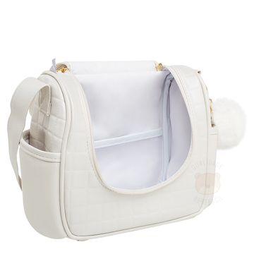 MB11BUN238.11-K-Frasqueira-para-bebe-Emy-Bunny-Perola---Masterbag