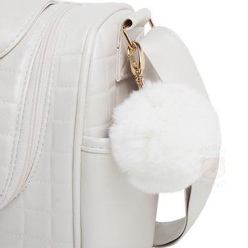 MB11BUN238.11-N-Frasqueira-para-bebe-Emy-Bunny-Perola---Masterbag
