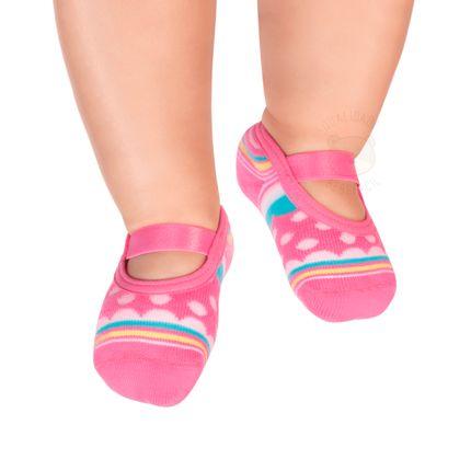 PK7039-RF--010202698499-moda-bebe-menina-meia-sapatilha-candy-puket-no-bebefacil-loja-de-roupas-enxoval-e-acessorios-para-bebes
