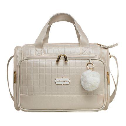 MB11BUN210.18-A-Bolsa-Termica-para-bebe-Anne-Bunny-Ouro---Masterbag