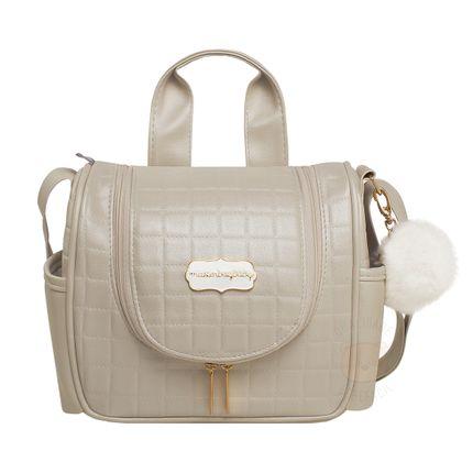 MB11BUN238.18-A-Frasqueira-para-bebe-Emy-Bunny-Ouro---Masterbag