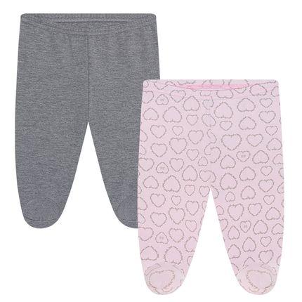 TB203105-RN_A-moda-bebe-menina-kit-2--calcas-mijao-suedine-coracao-tilly-baby-no-bebefacil-loja-de-roupas-enxoval-e-acessorios-para-bebes