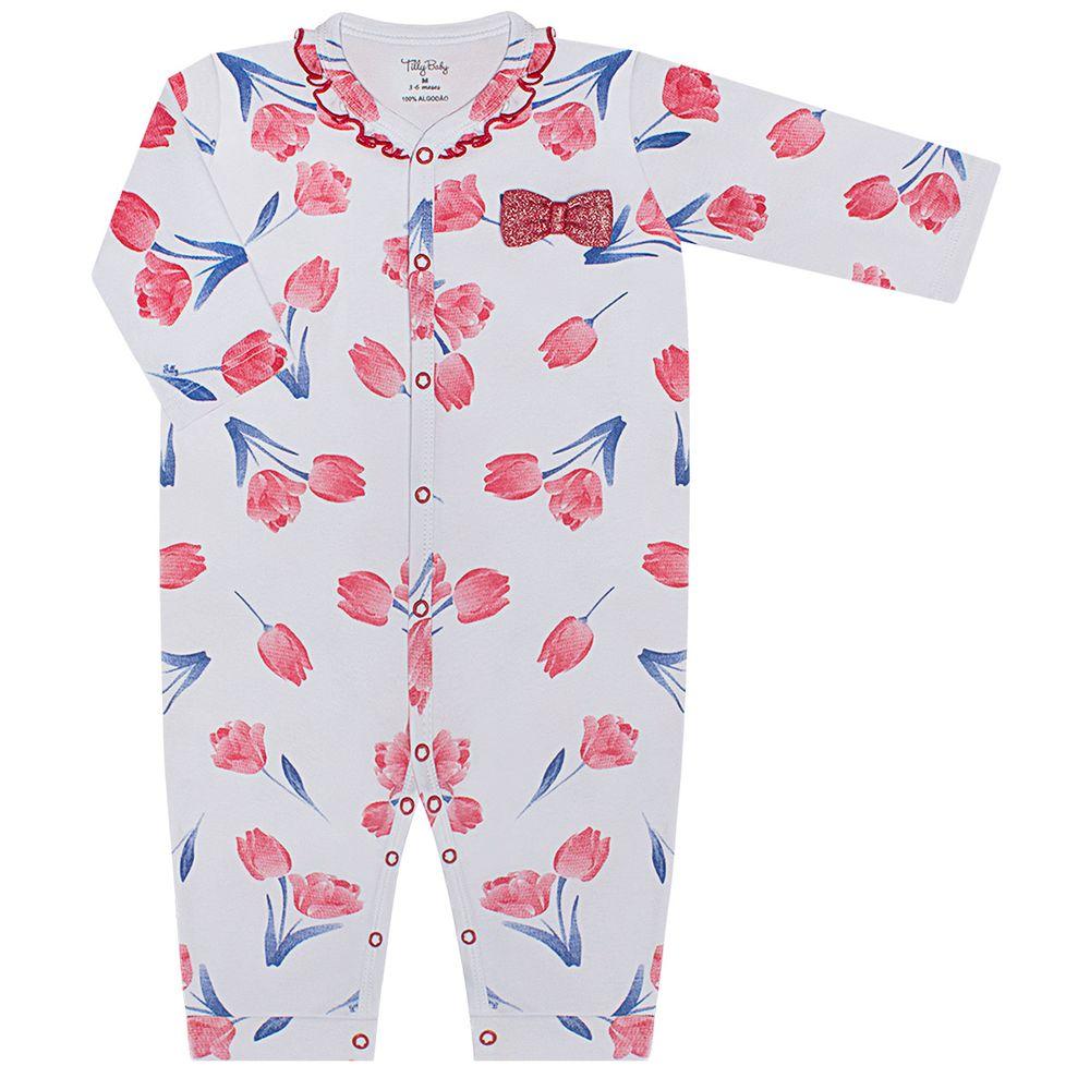 TB203402-M_A-moda-bebe-menina-macacao-longo-suedine-tulipas-tilly-baby-no-bebefacil-loja-de-roupas-enxoval-e-acessorios-para-bebes