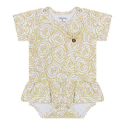 TB203443_A-moda-bebe-menina-body-vestido-em-suedine-flores-tilly-baby-no-bebefacil-loja-de-roupas-enxoval-e-acessorios-para-bebes