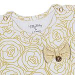 TB203443_B-moda-bebe-menina-body-vestido-em-suedine-flores-tilly-baby-no-bebefacil-loja-de-roupas-enxoval-e-acessorios-para-bebes