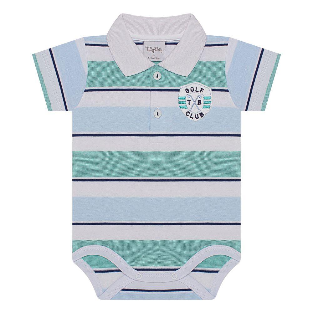 TB203561_A-moda-bebe-menino-body-polo-curto-em-piquet-golf-club-tilly-baby-no-bebefacil-loja-de-roupas-enxoval-e-acessorios-para-bebes