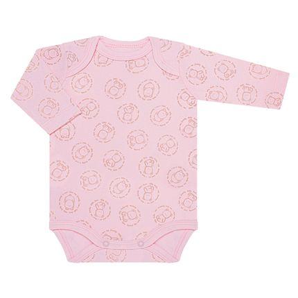 TB203602.RS_A-moda-bebe-menina-body-longo-suedine-little-bear-rosa-tilly-baby-no-bebefacil-loja-de-roupas-enxoval-e-acessorios-para-bebes
