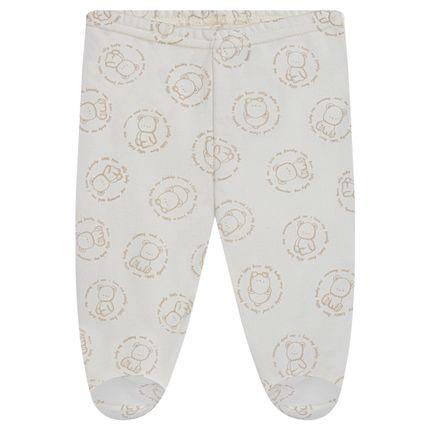 TB203604.CR-RN_A-moda-bebe-menino-menina-calca-mijao-em-suedine-little-bear-tilly-baby-no-bebefacil-loja-de-roupas-enxoval-e-acessorios-para-bebes