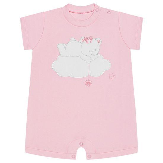 TB203740_A-moda-bebe-menina-macacao-curto-suedine-ursinha-nuvem-rosa-tilly-baby-no-bebefacil-loja-de-roupas-enxoval-e-acessorios-para-bebes