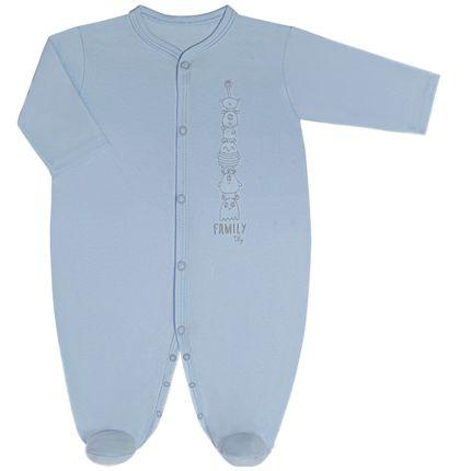 TB203750-RN_A-moda-bebe-menino-macacao-longo-suedine-bear-family-tilly-baby-no-bebefacil-loja-de-roupas-enxoval-e-acessorios-para-bebes