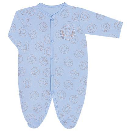 TB203600.AZ-RN_A-moda-bebe-menino-macacao-longo-em-suedine-little-bear-azul-tilly-baby-no-bebefacil-loja-de-roupas-enxoval-e-acessorios-para-bebes