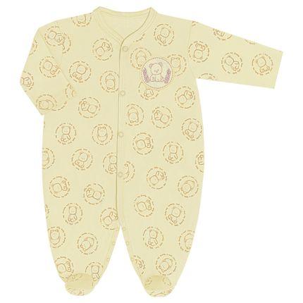 TB203600.AM-RN_A-moda-bebe-menino-macacao-longo-em-suedine-little-bear-amarelo-tilly-baby-no-bebefacil-loja-de-roupas-enxoval-e-acessorios-para-bebes