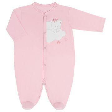 TB203731-RN_A--moda-bebe-menina-macacao-longo-suedine-ursinha-nuvem-rosa-tilly-baby-no-bebefacil-loja-de-roupas-enxoval-e-acessorios-para-bebes