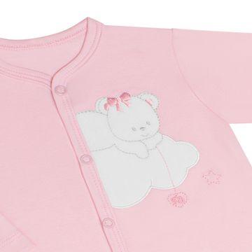TB203731-RN_B--moda-bebe-menina-macacao-longo-suedine-ursinha-nuvem-rosa-tilly-baby-no-bebefacil-loja-de-roupas-enxoval-e-acessorios-para-bebes