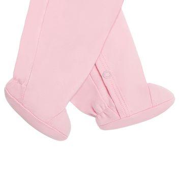 TB203731-RN_C--moda-bebe-menina-macacao-longo-suedine-ursinha-nuvem-rosa-tilly-baby-no-bebefacil-loja-de-roupas-enxoval-e-acessorios-para-bebes
