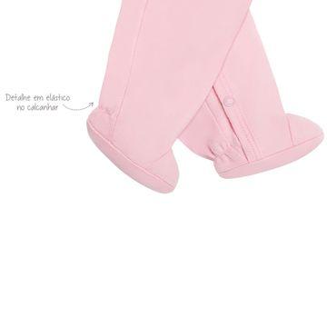 TB203731-RN_C1-moda-bebe-menina-macacao-longo-suedine-ursinha-nuvem-rosa-tilly-baby-no-bebefacil-loja-de-roupas-enxoval-e-acessorios-para-bebes